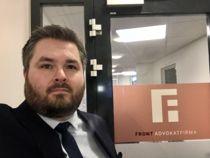 <p>Lederen av kontrollutvalget i Vestland fylkeskommune,Dan Femoen, mener det er lovstridig å utvide fylkesutvalget med to midlertidige representanter.</p>