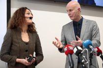 <p>Helsedirektør Bjørn Guldvog valgte altså ikke å følge rådet til direktør i Camilla Stoltenberg ved Folkehelseinstituttet om skoler og barnehager.</p>