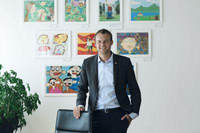 Barne- og familieminister Kjell Ropstad (KrF) har sendt forslag til krav om kompetanse for barnevernsansatte ut på høring.