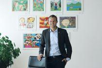 <p>Barne- og familieminister Kjell Ropstad (KrF) har sendt forslag til krav om kompetanse for barnevernsansatte ut på høring.</p>