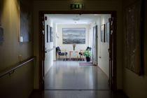 Det meldes om stadig flere dødsfall på sykehjem og blant sykehjemsbeboere.