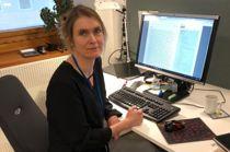- Vi vurderer alle råd hele tiden i takt med ny informasjon, sier seksjonsleder Hanne-Merete Eriksen-Volle i Folkehelseinstituttet (FHI).