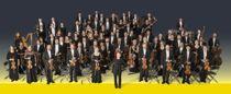 <p>Trondheim Symfoniorkester & Opera bør nå få full statlig finansiering mener kulturutvalgsleder May Britt Lagesen (Ap) i Trøndelag fylkeskommune.</p>