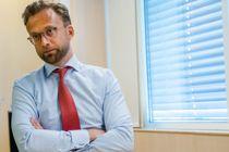 <p>Kommunalminister Nicolai Astrup har gitt kommunene råd som han er forpliktet til å følge opp, skriver Jan Inge Krossli.</p>