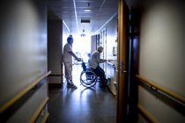 <p>Akson skal kunne gi kommunene en felles elektronisk pasientjournal og gjøre det mulig å kommunisere digitalt med blant annet sykehus.</p>