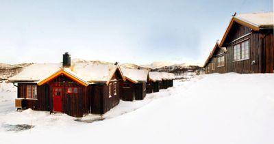 Fylkesmannen i Vestfold og Telemark ber kommunene om å vurdere dimensjonerende grunnlag for både helseberedskap og brannberedskap når de ønsker å regulere nye hytteområder.