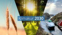 Totalt 1730 høringsuttalelser ble sendt inn til Miljødirektoratet etter at Klimakur 2030 ble lagt ut på høring.