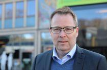 <p>Styreleder Bjørn Arild Gram i KS mener at Stortinget nå har en gylden anledning til å forsterke regjeringens foreslåtte tiltakspakke.</p>
