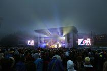 <p>Festival-Norge er hardt rammet, og det får store konsekvenser, skriver kulturpolitikere på Agder.</p>