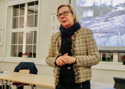 Konklusjonen om at Hilde Thorkildsen (Ap) kan ha vært inhabil i behandlingen av utbyggingen i Bjørnholtlia har skapt politisk strid om den videre behandlingen av saken.