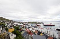 <p>Urbaniseringa er eit globalt fenomen som vil vare ved, men akkurat i dag opnar det seg eit vindauge for distrikta, skriv Nils Aarsæther og Geir Bye.</p>