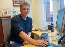 <p>Rådmann Bjørn-Atle Hansen i Alta forteller til Kommunal Rapport at kommunen trolig går mot et merforbruk på 20 til 30 millioner i år, på grunn av korona-situasjonen.</p>