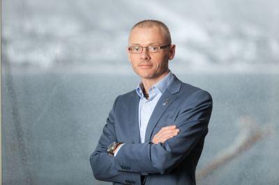 – Dette er absolutt en alvorlig sak, og det er noe både administrasjonen og kommunestyret bør ta inn over seg, sier Høyres gruppeleder Ståle Sæther.