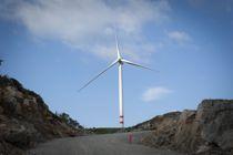 <p>Det bør innføres et skatteregime for vindkraftverk nå, mener mange. Onsdag har energikomiteen på Stortinget åpen høring om vindkraft på land.</p>
