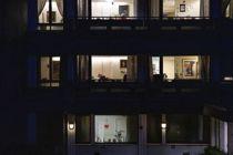 <p>Koronasmitteutbrudd ved sykehjemmene har ført til at mange ansatte har følt frykt, skyld og skam. Mange trenger profesjonell hjelp for å bearbeide belastningene.</p>
