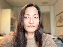 Smittevernoverlege Karina Koller Løland i Bergen kommune er i dag glad for at kommunen valgte å trosse anbefalingene fra Folkehelseinstituttet.