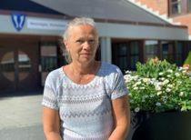 <p>– Målet er å gjennomføre nedbemanningsprosessen uten oppsigelser, forteller varaordfører Anne Sand (Sp) i Vestvågøy kommune.</p>