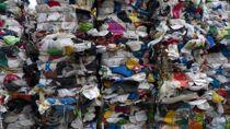 Nå skal returselskapet Norsirk ta hånd om plastavfall i flere kommuner etter at konkurrenten Plastretur fikk problemer med håndteringen tidligere i år.<br>