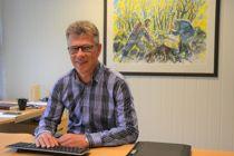 <p>Tekniske problemer gjorde at pressen ikke fikk tilgang til kommunestyrets videomøter i starten av koronapandemien, ifølge rådmann Arild Bratsberg i Gratangen. – Men får vi en ny smittesituasjon, vil vi ha mulighet til å gi pressen tilgang også til Teamsmøter, forsikrer han.</p>