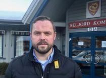 <p>– Jeg holder alle muligheter åpne, sier nylig avgått Seljord-rådmann Finn-Arild Bystrøm om sine framtidsplaner.</p>