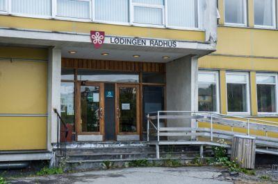 Lødingen kommune må betale 66.000 kroner i saksomkostninger til en tjenestebruker for det retten kaller forsømmelse.