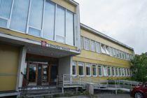 <p>Tilbudet på nær en million kroner under estimatet var så godt at Lødingen kommune slo til, uten å sjekke pris med andre leverandører. Det var ulovlig, konkluderer klagenemnda for offentlige anskaffelser.</p>