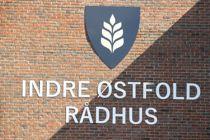 <p>Barnehager og skolefritidsordninger blir stengt i Indre Østfold kommende uke etter smitteutbruddet.</p>