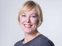 <p>Marianne Chesak (Ap) fikk 100.000 kroner lavere godtgjøring da hun fortsatte som fylkesordfører i Rogaland etter valget i fjor, men den er ennå blant de høyeste med 1,2 millioner.</p>