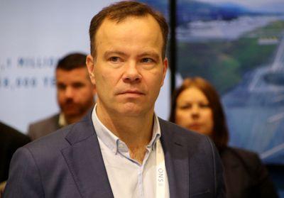 Fylkesrådsleder Tomas Norvoll (Ap) i Nordland mener at planleggingen av den nye nasjonale transportplanen ikke tar høyde for hva som faktisk fraktes på norske veier.
