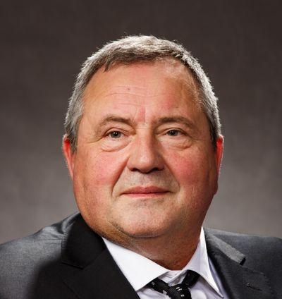 Eilif Kristian Trælnes (Sp)