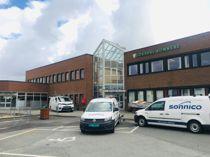 <p>Det er kraftig uro i rådhuset i Sokndal. Tre av kommunalsjefene har sluttet etter misnøye med rådmannens lederstil.</p>