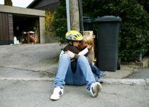 <p>I noen familier er det ikke nødvendigvis slik at barna prioriteres når familiens ressurser skal fordeles. I slike tilfeller må Nav overta noe av styringen med inntektene til familien, skriver Hans Glomseth.</p>