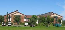 <p>KS-advokaten mener at offentligheten ikke har innsynsrett i rapporten om arbeidsmiljøproblemer i Brønnøy kommune.</p>