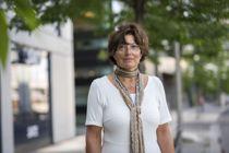 <p>Konserndirektør for livsforsikring Marianne Sevaldsen i KLP sa i starten av oktober at konsernet ville gå grundig gjennom Vestlands vurderinger under kontraktstildelingen. Resultatet av gjennomgangen ble at KLP har klaget på avgjørelsen.</p>