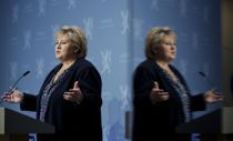 <p>30. september kunngjorde statsminister Erna Solberg (H) at det blir lettet på flere nasjonale koronarestriksjoner 12. oktober, og at kommunene får økt ansvar.</p>
