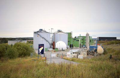 Biogassanlegget til Oslo kostet drøyt en halv milliard kroner. I en tilstandsrapport beskrives vedvarende alvorlige driftsutfordringer og ekstremt høye drifts- og vedlikeholdskostnader.