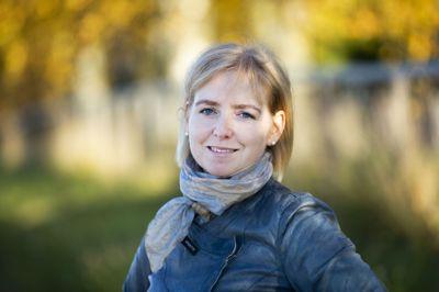 Nettverk for kommunale vannkrafteiere vil ha endringer i innretningen av grunnrenteskatten slik at en større del av verdiskapingen blir igjen hos eier- og vertskommuner. Leder av nettverket er ordfører Ida Stuberg (Sp), Inderøy kommune.