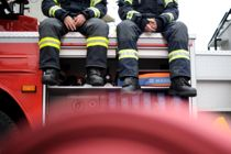 <p>Brann- og redningstjenester er et godt eksempel på at tjenesteleveransen blir mer effektivt organisert når man utvider det geografiske virkeområdet, skriver Øivind Brevik.</p>