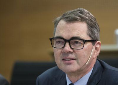 Tidligere Hydro-topp Svein Richard Brandtzæg har ledet det regjeringsoppnevnte Distriktsnæringsutvalget. Utvalget foreslår en rekke tiltak for å motvirke trenden med sterk fraflytting fra distriktene.