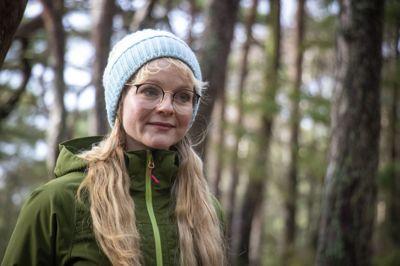 Ordfører Mona Vauger (Ap) i Hvaler skulle gjerne hatt noen kvinner blant søkerne, men synes ellers at det er noen gode kandidater på lista.