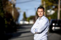 <p>Visma tar sikte på å ha klar en ny type elektronisk pasientjournal for kommuner fra neste høst, opplyser administrerende direktør Leif Arne Brandsæter i Visma Enterprise AS.</p>