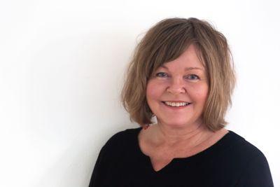 – Å bli nominert til en slik pris når man har jobbet i kommunesektoren hele livet, er rørende, sier seksjonssjef Brita Dueland.