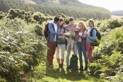Det koster å være skoleelev når den videregående skolen inviterer til tur.