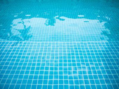 Vefsn kommune vant fram i lagmannsretten med krav om at rådgivningsselskap var erstatningspliktig for feil med svømmeanlegg i kommunen.