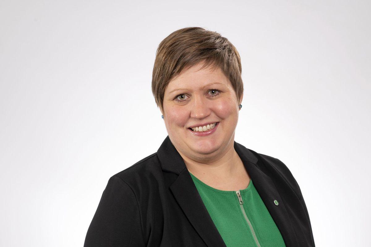 Beate Marie Dahl Eide (Sp), ordfører Seljord, sier det er umulig å finne én person som oppfyller alle de ønskene kommunestyret har til ny rådmann.