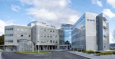 Energiselskapet BKK AS har hovedkontor i Bergen. Selskapet mener at de ikke skal være omfattet av offentlighetsloven.
