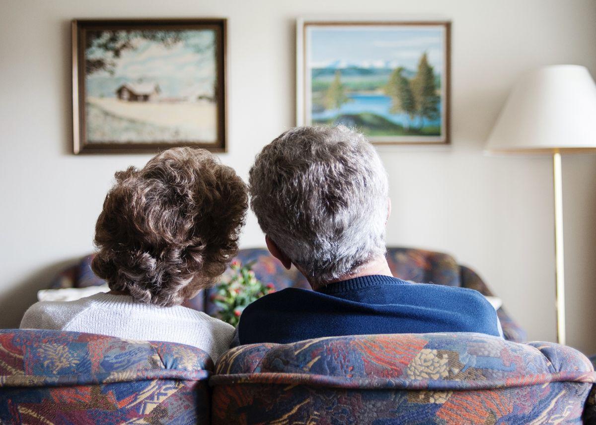 Folk må å gjøre en egeninnsats for å bo godt hjemme lenger, samtidig som kommunene må stå for en helhetlig boligplanlegging som imøtekommer behovet i befolkningen, mener Trude Drevland og Morten Andreas Meyer.