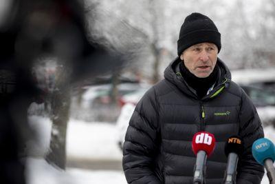 Gjerdrum kommune og ordfører Anders Østensen (Ap) fortjener honnør for sin holdningen til åpenhet, mener Kommunal Rapport.