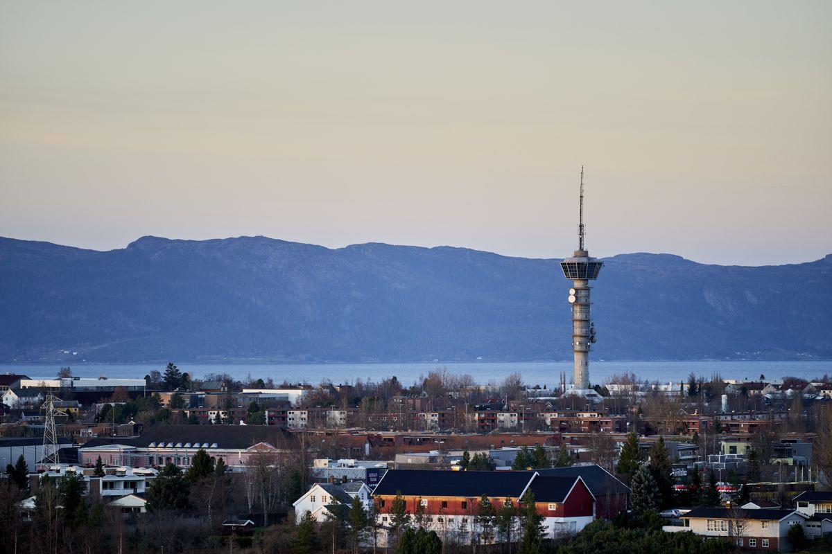 SINTEF har på oppdrag fra Trondheim kommune og Trondheimsregionen pekt ut 15 indikatorer som måler grønn konkurransekraft. De skal nå testes i flere regioner.