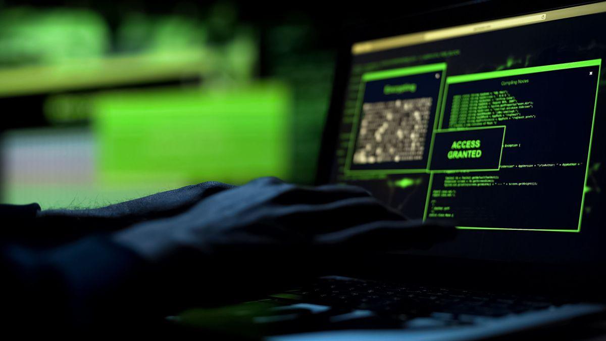 Det har vært en økning i angrep fra datahackere, ifølge Nasjonal sikkerhetsmyndighet (NSM).